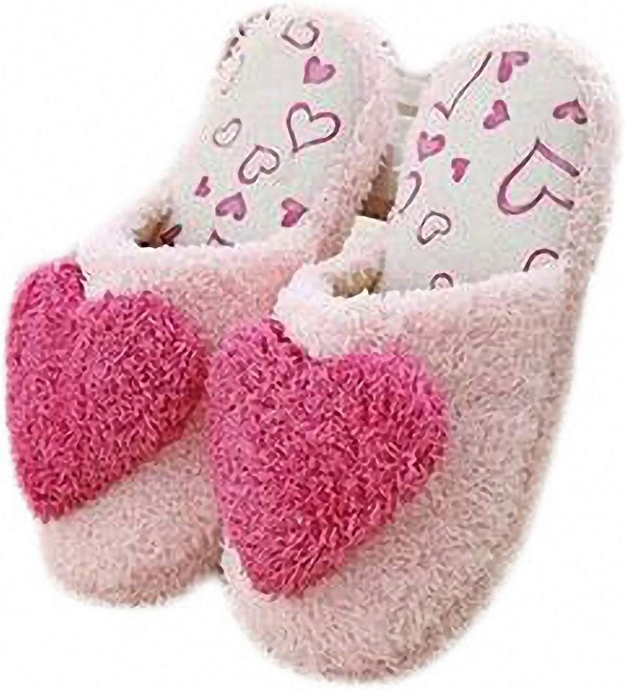 Zyhoi Challenge the Be super welcome lowest price Lovely Ladies Home Floor Women Indoor Soft Slippers Outsol