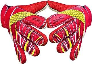 Best pu palm gloves Reviews