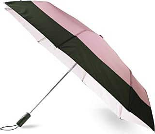 kate spade love is in the air umbrella