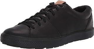 حذاء رياضي Barkley Capture للرجال من Merrell, (Black/Black/Black), 41.5 EU