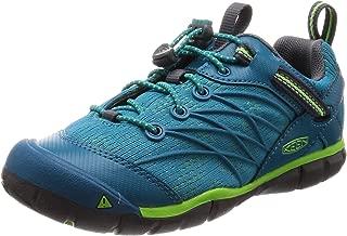 KEEN Kids CHANDLER CNX Hiking Shoes