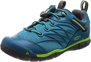 KEEN Unisex-Child - Chandler CNX