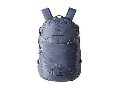 Osprey Nova (Aster Purple) Backpack Bags