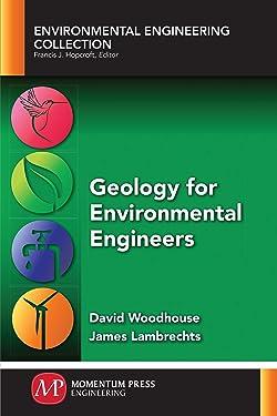 Geology for Environmental Engineers