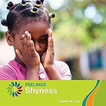 Shyness