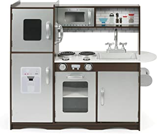 comprar comparacion Bayer Chic 200030510Niños de Cocina, Color marrón
