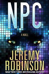 NPC Kindle Edition