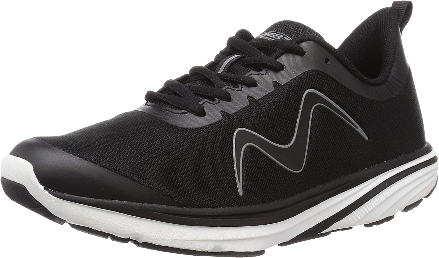 MBT Rocker 2021 spring and summer new Bottom New sales Shoes Men's Running Speed-1200 Athletic – Shoe
