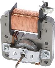 Detalles sobre motor microondas Bosch Siemens ventilador 220 – 240 V AC 50 Hz 18 W H23 mm 12016517