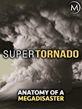 Best tornado movies for kids Reviews