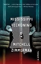 Mississippi Reckoning