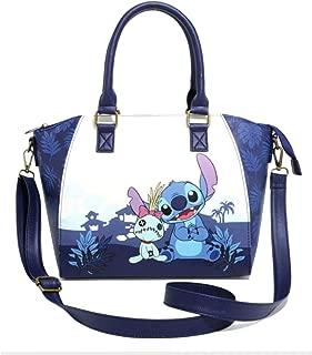 Lilo and Stitch Bag