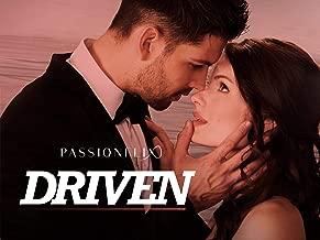 driven tv series passionflix