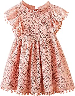 Best fall themed flower girl dresses Reviews