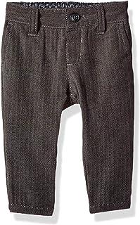Gymboree Flat Front Trouser Pant