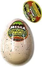 Dino World Megga Grow Dinosaur Egg