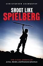 Best shoot like spielberg Reviews