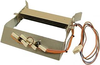 Ariston 2300 W bartyspares elemento calefactor