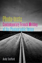 Best french culture images Reviews