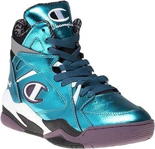 Champion Zone Original Womens Sneakers Blue