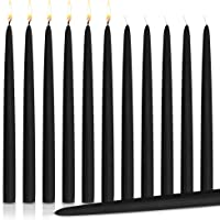 Candles Upload Warmth and Luxury to Your Home 6