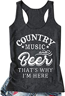 country concert tank tops