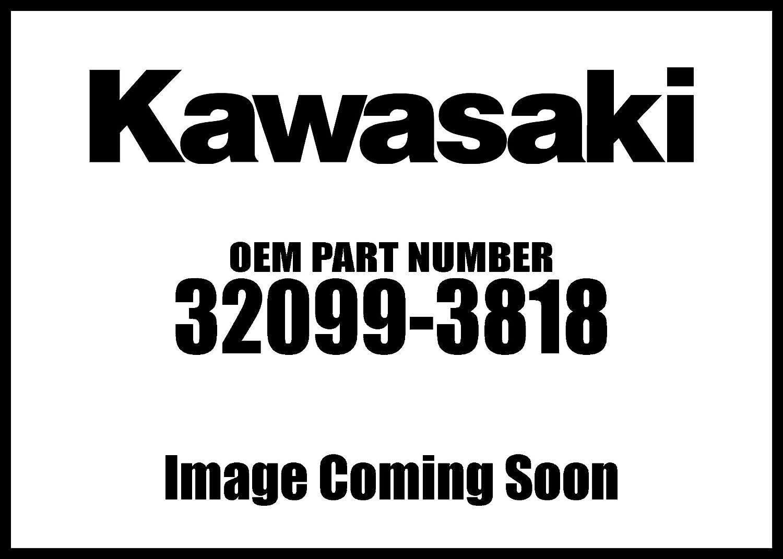 NEW Kawasaki Jet Ski Fort Worth Mall JS JS440 JS550 440 Regular discount SX Lanyard 550 750 JS750