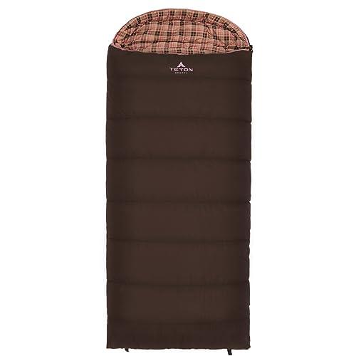 9cafa621fd4c Zero Degree Sleeping Bag Women's: Amazon.com