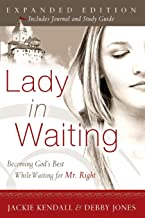 Best jackie kendall books Reviews