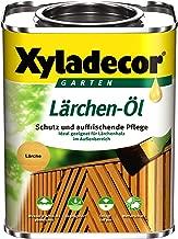 Xyladecor LärchenÖl 0,75 Liter