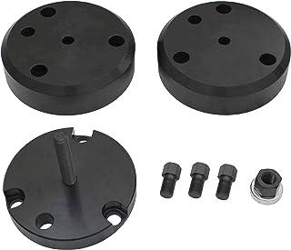 Amazon com: Seal Installer - Hand Tools / Power & Hand Tools