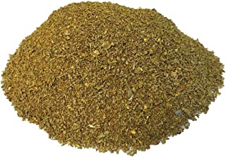 5 pound bag KDF 55 filtration media for  chlorine, heavy metal, bacteria, Iron Removal