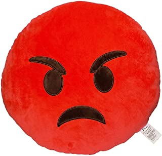 Best red angry emoji Reviews