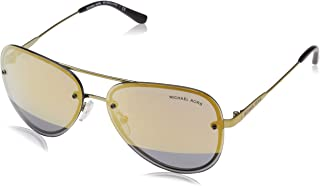 Michael Kors Women's Sunglasses - MK1026 11681Z59