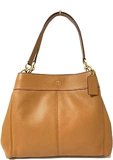Best hobo the original purse Reviews