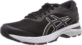 ASICS Gel-Kayano 25, Zapatillas de Running Mujer