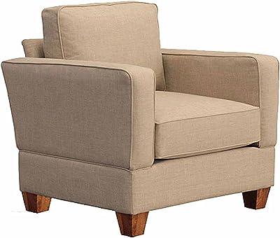 Furniture For Living E2L1-Ala, Alabaster