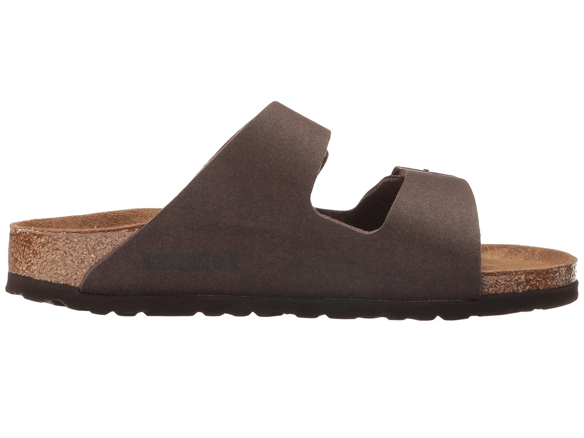 fattfawolfke.ml: birkenstock sandals. From The Community. and that's the original Birkenstock. These shoes are made in Birkenstock Women's Arizona Soft Footbed. by Birkenstock. $ - $ $ $ 33 Prime. FREE Shipping on eligible .
