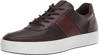 ECCO Men's Soft 8 Classic Sneaker