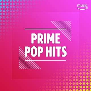Prime Pop Hits