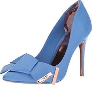 Ted Baker Womens INES