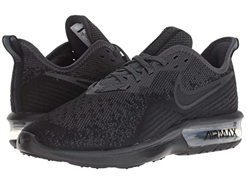 best service 62dff 73acd Nike Air Max Sequent 4 at Zappos.com
