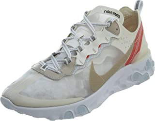 Best air react element 87 Reviews