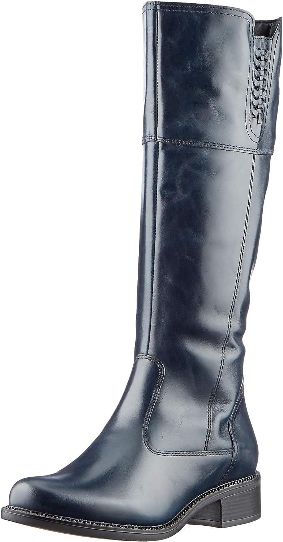 Tamaris Women's Classic Knee High Boot