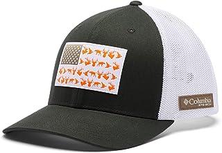 PHG Mesh Ball Cap