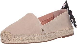 Kate Spade New York Women's Grayson Flat Sandal