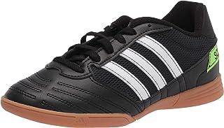 Unisex-Child Super Sala Soccer Shoe