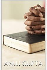 ट्रेडिंग भागवत: सफल ट्रेडर बनने का बीज मंत्र Kindle Edition