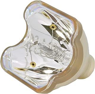 LYTIO Economy for Sony LMP-C200 Projector Lamp (Bulb Only) LMPC200