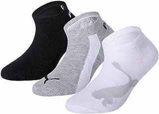 PUMA Kids Lifestyle Socks (3-Pack)